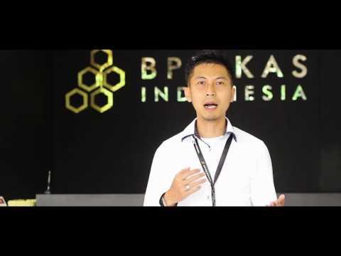 BPR KAS Company Profile