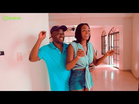*-mwen-koupab-*-landy-mamoun-adeline-epizod-#-1-(-haitian-movie-)-youtube-!!