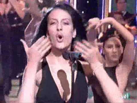 monica-naranjo-enamorada-gypsy-remix-actuacion-en-tv-monicanaranjo22arnu