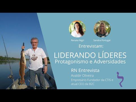 liderando-líderes-|-rn-entrevista-empresário-avaldir-oliveira