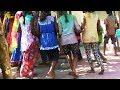 Shaadi Chain Dance Video Kotba GhanjhuPara Full Enjoying  All Boy's & Girl's Groups Mk Editing !!