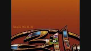 311-Beautiful Disaster(screwed and chopped)