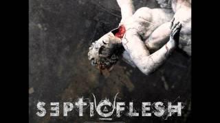 SepticFlesh - Rising (with lyrics)