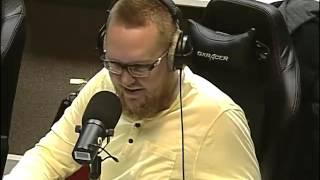 видео Спор на AliExpress - как ГАРАНТИРОВАННО ВЫИГРАТЬ? Примеры диспутов из опыта
