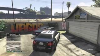 gta5 hot pursuit 1