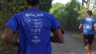 Circuito Happy Running  - Etapa São Paulo  - 2018