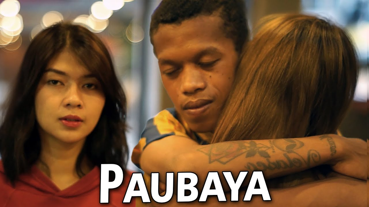 PAUBAYA | Moira Dela Torre - Best Cover Song by Lexi & Kat | SY Talent Entertainment