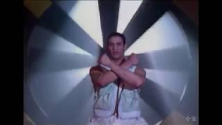 Patric - Love Me (1994) Videoclip, Music Video, Lyrics Included