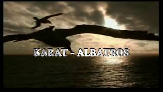 Karat - Albatros (DDR 1979)