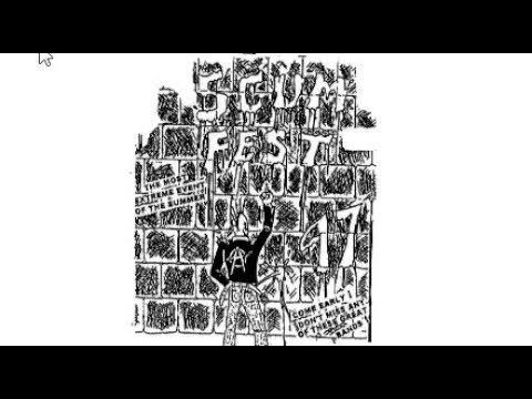 Scumfest '97 (Live
