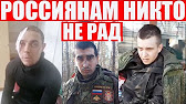 ПОПЛА – ПОППЕР первая рыбалка - YouTube