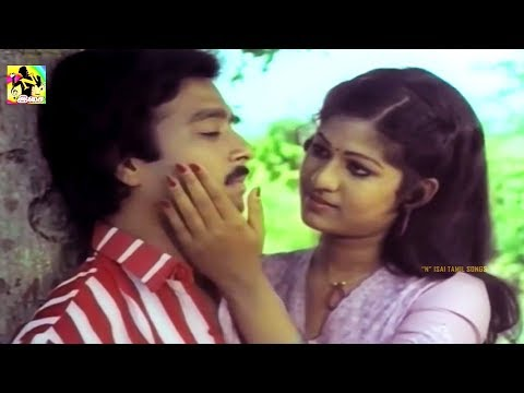 ஆச வச்சே உன்மேல மச்சா || Aasa Vachen Unmela Songs || Ilayaraja Sad Songs | Tamil Sad Songs