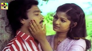 ஆச வச்சே உன்மேல மச்சா || Aasa Vachen Unmela Songs || Ilayaraja Sad Songs | Tamil Sad Songs