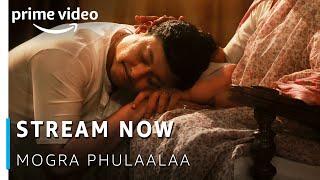 Stream Now Mogra Phulaalaa Marathi Swapnil Joshi Neena Kulkarni Sai Deodhar