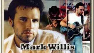 Mark Wills - Jacob