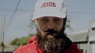 Video Soon Tonio - Paper Soldier Official Video (LoadedLand) download MP3, 3GP, MP4, WEBM, AVI, FLV September 2017