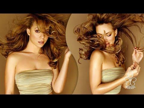 Mariah Carey - Fourth of July: Alternative Vocals