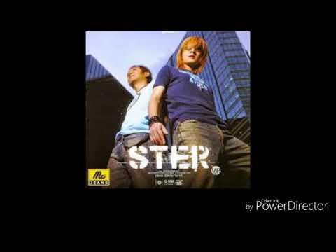 คอร์ดเพลง ฝากบอกเธอ STER สเตอร์