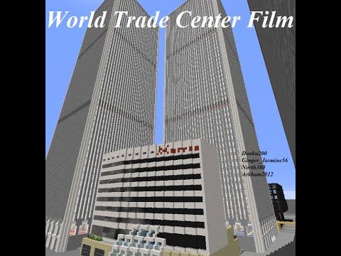 World Trade Center (film) – Wikipédia