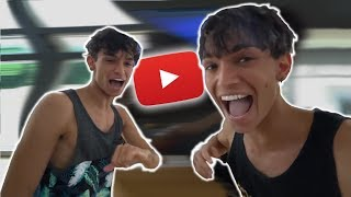 The Dobre Brothers Are Ruining YouTube