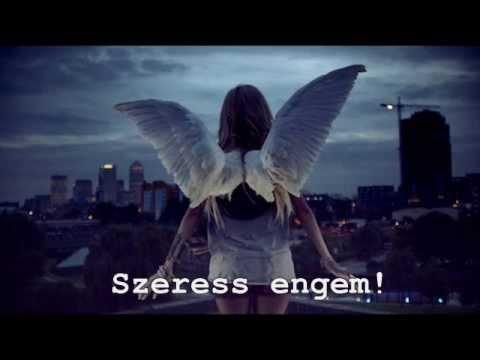 Ed Sheeran-Give me love (magyar felirattal)