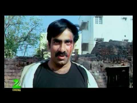 Vikramarkudu telugu full length movie | ravi teja, anushka.
