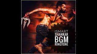 Ismart shankar bgm ringtone 🔥🔥 download link in the discription 🔥🔥