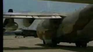 IAF 3/5 Israeli Air Force