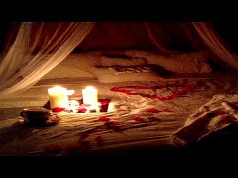Marujita Diaz: En la Noche de Bodas
