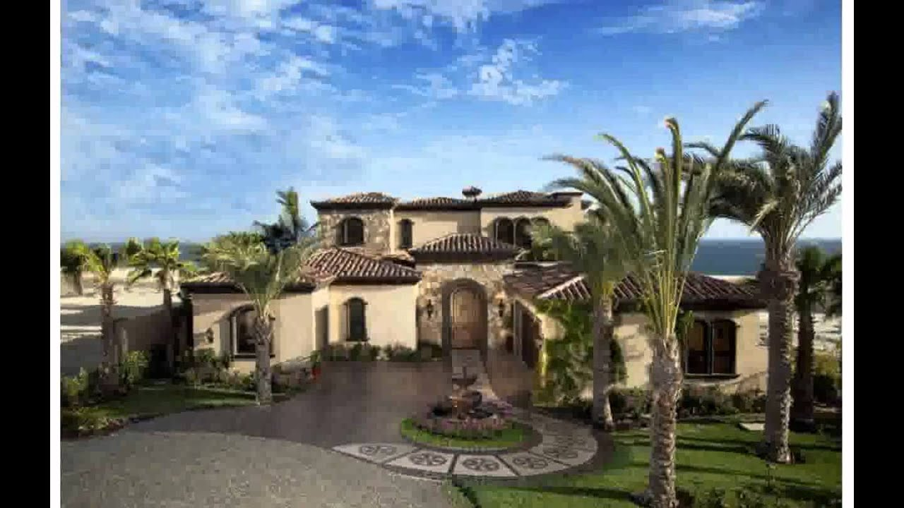 Luxury Home Photos YouTube - Luxury home designs photos