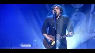 Jimmy Eat World - For Me This Is Heaven Live @ Paradiso (Amsterdam)