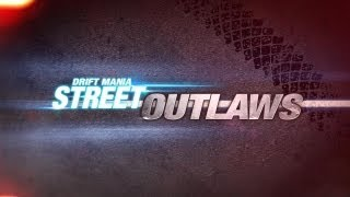drift mania street outlaws video game available now for iphone ipod ipad android wp8 win8
