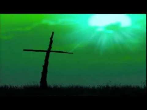 Hagmann   Hagmann Report   July 15, 2015 Green Gospel The New World Religion