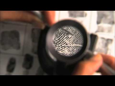 Forensic Files 13x47 HDTV Lights Out