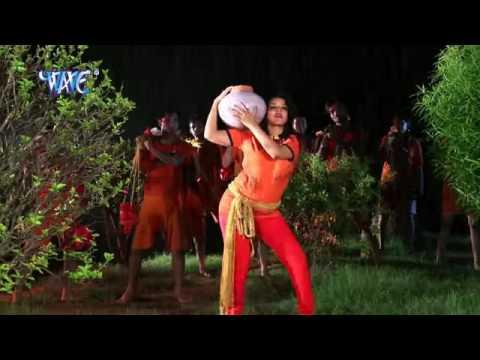 Chalkhat hamro gagariya bol bam special hd song with pawan singh