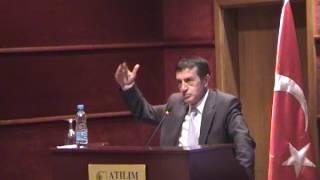 Terörle Mücadele ve Türkiye'nin İzlediği Yollar