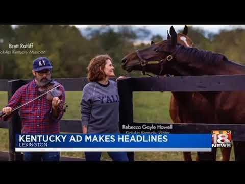 Personal ad headlines