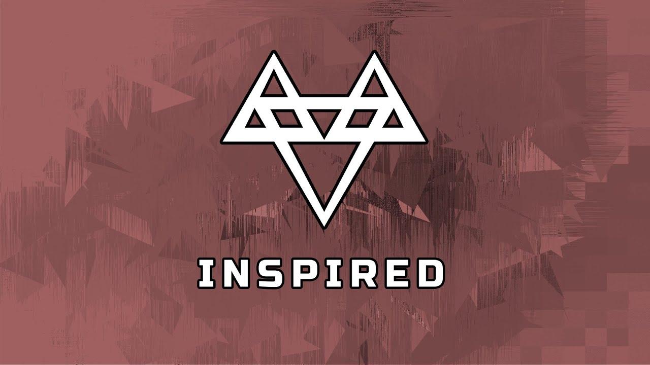 NEFFEX - INSPIRED [Copyright Free]