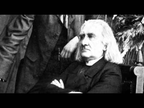 Ferents (Franz) Liszt in Russia - Ференц Лист - Absolute pitchиз YouTube · Длительность: 6 мин50 с