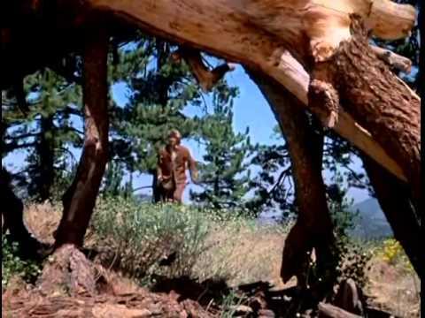 Daniel Boone Season 5 Episode 3 Full Episode