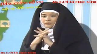 hài nhật bản nụ cười là cuộc sống chúa trời thần linh thánh maria