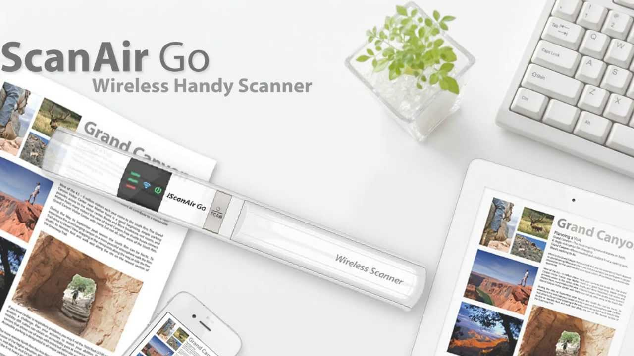 MUSTEK ISCANAIR GO SCANNER DRIVER DOWNLOAD