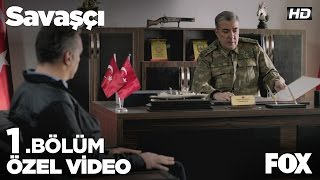 Kemal Paşa Samsun'dan İzmir'e kadar boynunda idam fermanı ile yürüdü; bizimki onun yanında ne ki...