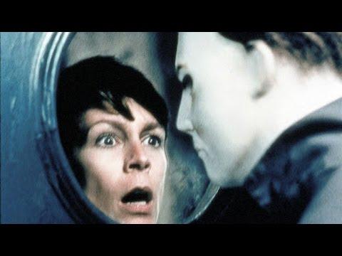 Trailer do filme Halloween: 25 anos de Terror