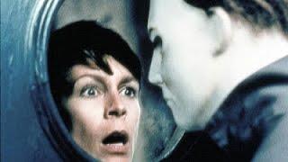 Halloween: H20. Veinte años después (Trailer)