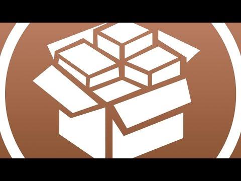 Tutorial | Como Instalar Cydia en iOS 9.2 a iOS 9.3.3