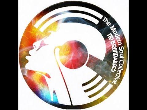 The Nite-Liters-K-Jee (Funkingham Mix With a Twist).mp4