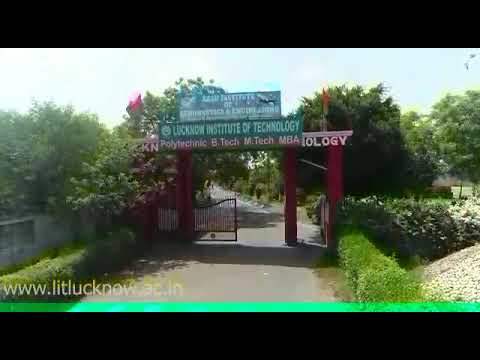 Repeat BANSAL BHOPAL | HONEST REVIEW by Student Khabri
