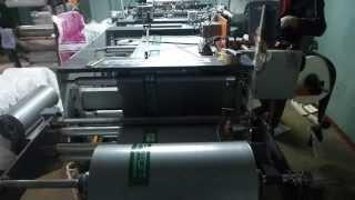 Изготовление полиэтиленовых пакетов(, 2013-11-12T21:43:33.000Z)