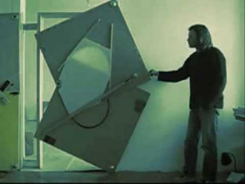 klemens torggler 39 s rodsdoor epitrochoiddoor youtube. Black Bedroom Furniture Sets. Home Design Ideas
